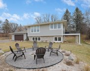 5925 County Road 26, Minnetrista image