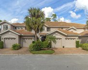 12619 Fox Ridge Dr Unit 2101, Bonita Springs image