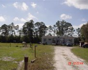 4200 South RD, North Fort Myers image