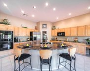 32815 N 54th Street N, Cave Creek image