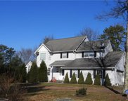 286 Orchard View, Chestnuthill Township image