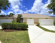 20680 Candlewood Hollow, Estero image