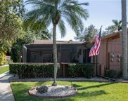 15468 Crystal Lake DR, North Fort Myers image
