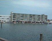 351 96th, Stone Harbor image