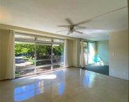 1511 Nuuanu Avenue Unit 228, Honolulu image