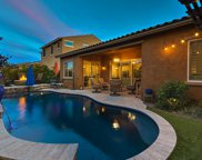 2626 E Stacey Road, Gilbert image
