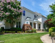 42964 HEDGEAPPLE COURT, Ashburn image
