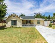 3204 W Northview Avenue, Phoenix image
