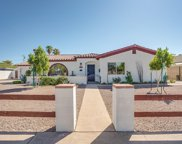 409 N Washington Street, Chandler image
