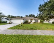 3412 48th Street E, Palmetto image