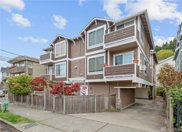 4156 Beach Dr SW Unit B, Seattle image