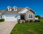 10525 Maine Drive, Crown Point image