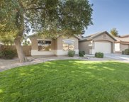 5404 N Ormondo Way, Litchfield Park image