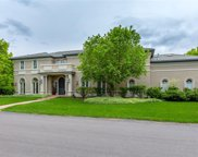 6 Gray Owl Road, Cherry Hills Village image