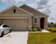 621 Squires Grove Drive, Winter Haven image