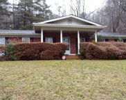 22 Orchard  Drive, Maggie Valley image