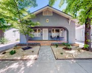 1812  Larkin Way, Sacramento image