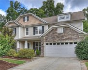 5007  Magna Lane, Indian Trail image