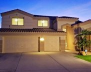 3280 S Camellia Place, Chandler image