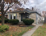 926 Cameron  Street, Indianapolis image