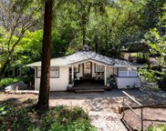 619 Redwood Dr, Felton image