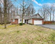3161 Hills Miller Road, Delaware image