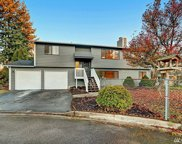2345 N 189th St, Shoreline image