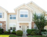 3587 Sugar Tree Place, Durham image
