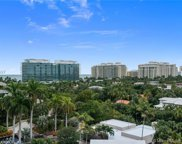 151 Crandon Blvd Unit #737, Key Biscayne image
