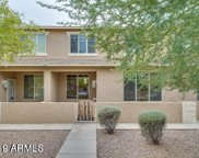 9615 N 13th Avenue Unit #103, Phoenix image