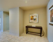 211 East FLAMINGO Road Unit #604, Las Vegas image