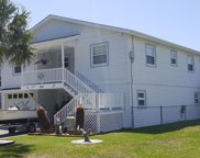 1939 Sea Aire Canal  Sw, Holden Beach image