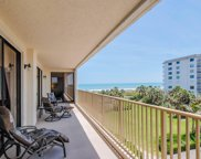 750 N Atlantic Unit #409, Cocoa Beach image