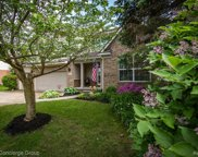 4922 WHITE TAIL, Commerce Twp image