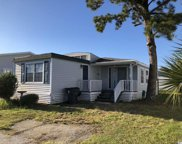 1703 Egret Dr., Surfside Beach image