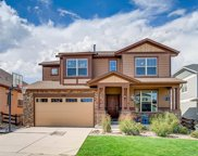 17481 West 83rd Place, Arvada image