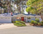 1113 Melton Pl, Pacific Grove image