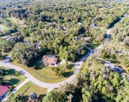 15780 Country CT, Fort Myers image