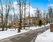 1865 HICKORY VALLEY, Milford Twp image