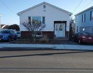101 Rumney Rd, Revere image