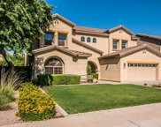 6724 S Opal Drive, Chandler image