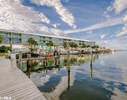 2715 Highway 180 Unit 2213, Gulf Shores image