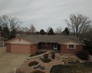 7299 West 73rd Avenue, Arvada image