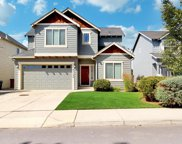 21132 Copperfield, Bend image