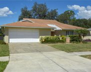 4625 Cloverlawn Drive, Tampa image