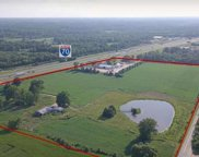 30 Acres North Service  Road, Wentzville image