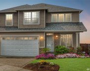 27109 227th Place SE, Maple Valley image