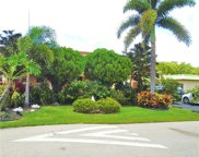 1960 Coral Reef Dr, Lauderdale By The Sea image