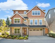 1426 184th Place SE, Bothell image