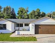 5460 Maisel Way, Talmadge/San Diego Central image